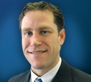 Eric Deleare