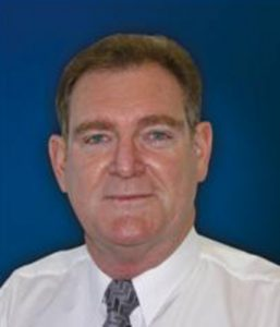 Colin-Woods-Personal-Loan-Broker-Perth