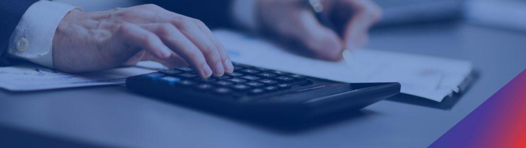 extra repayment calculator better choice