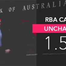 RBA-April-Rate-2017