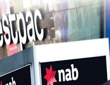 Westpac-Major-bank-follows-suit-and-hikes-rates