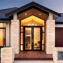 finance-brokers-in-perth-for-housing