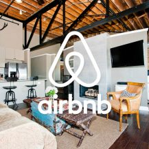 financing-for-airbnb-investments-perth