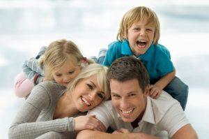Home-loan-arrears