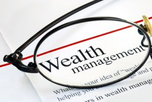 wealth-management-perth