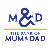 bank-of-mum-and-dad