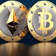 bitcoin-finance-brokers