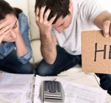 help-on-financial-stress-through-brokers-perth
