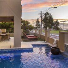 finance-brokers-at-top-eight-suburbs-perth