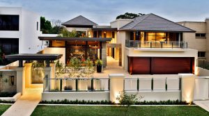 best-morgage-brokers-for-million-dollar-sales