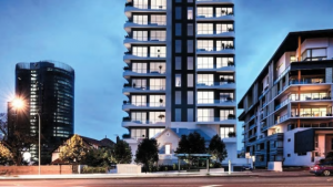 finance-brokers-for-apartment-complex