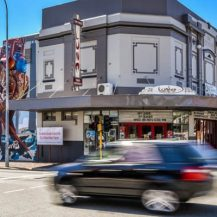 Leederville-properties-finance-brokers