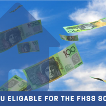 Mortgage-Brokers-Perth-FHSS-Scheme