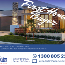 First-Home-Buyer-Loan-Perth