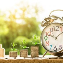 time-is-money-with-the-investment-rate