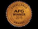 Excellence-Award-AFG-Winner-2015