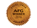 Excellence-Award-AFG-Winner-2016