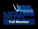 MFAA-Full-Member