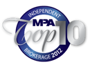 MPA-Top-10-Independent-Brokerage