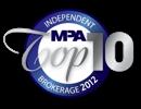 MPA-Top-10-Independent-Brokerage