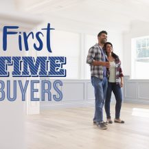 first-time-buyers-couple-in-their-new-home